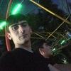 Марат, 18, г.Ереван