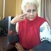 люба, 61, г.Севастополь