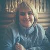 Ирина, 42, Луганськ