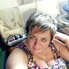 Алёна, 36, г.Петропавловск-Камчатский