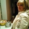 Елена, 47, г.Щёлкино