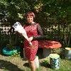 инна, 43, г.Городня