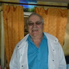 Владимир, 63, г.Бологое