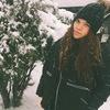 Natali, 22, г.Москва