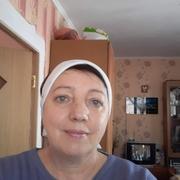 Наталья 54 Симферополь