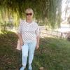ірен, 63, г.Сокаль