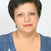 Лара, 45, г.Дружковка