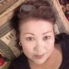 Мария, 55, г.Алматы́
