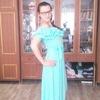 Helga, 30, г.Саратов