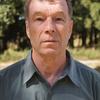николаи, 62, г.Калуга