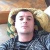 Aleks, 31, г.Chrudim