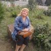 GALA Галина, 55, г.Алчевск