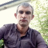 artur, 38, Vinogradov
