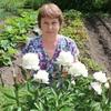 Вероника, 65, г.Петрозаводск