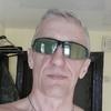 Валера, 48, г.Кремёнки