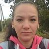 Людмила, 31, г.Одесса
