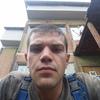 egor, 31, Kirsanov