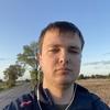 Кирилл, 23, г.Калининград