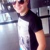 Ivan, 20, г.Брест
