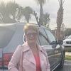 Екатерина, 68, г.Тампа