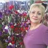 Elena, 59, Barabinsk