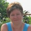 Елена, 45, г.Счастье