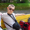 Andrii, 29, г.Тернополь