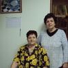 Раиса Ивановна, 73, г.Сургут