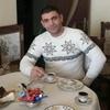 Grigoriy, 43, Serpukhov