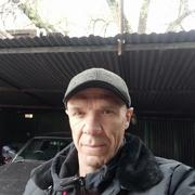 Дмитрий 44 Алматы́