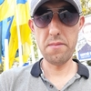 Юра, 35, г.Черноморск