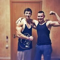 Артём, 27 лет, Овен, Москва