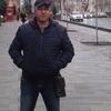 Ачи, 43, г.Севастополь