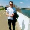Владимир, 42, г.Ростов-на-Дону