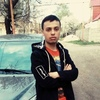 Nikita, 21, г.Донецк