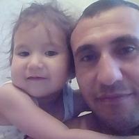 Neqmat, 38 лет, Лев, Челябинск