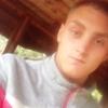 Grigoriy Avdonkin, 22, Anzhero-Sudzhensk