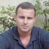 Рома, 40, г.Нягань