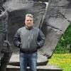 марат, 45, г.Щекино