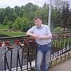 Щелочков, 38, г.Торжок
