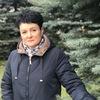 Ольга, 53, г.Санкт-Петербург