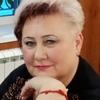 Валентина, 62, г.Тольятти