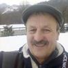 Сергей, 59, г.Краснодар