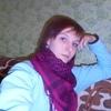 АЛЕСЯ, 27, г.Старые Дороги