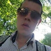 Алексей 76 Тольятти