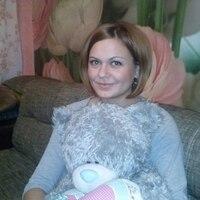 Ирина, 33 года, Стрелец, Щекино