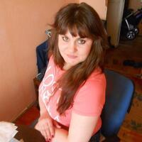 ОЛЬГА, 33 года, Телец, Санкт-Петербург