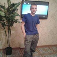 Сергей, 35 лет, Близнецы, Москва