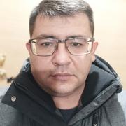 Артур 40 Мурманск
