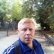 Кирилл 34 Солнечногорск